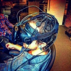Neurable Lands $2 Million To Create Brain-Controlled Software For AR And VR
