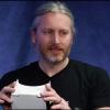 Speaker Profile: Pete Daukintis, Microsoft