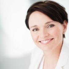 Speaker Profile: Caroline Stokes, FORWARD