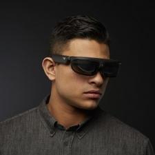 CES: ODG Announces AR Smartglasses