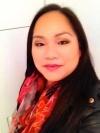 Speaker Profile: Tanya Laird, Digital Jam