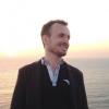 Speaker Profile: Wendelin Reich, Virtual Beings