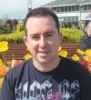 Speaker Profile: Simon Barratt, Barog Game Labs