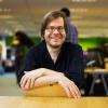 Speaker Profile: Aki Järvinen, Game Futures