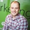 Speaker Profile: Bradley McManus, AM Marketing