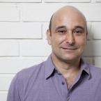 Speaker Profile: Glenn Gillis, Sea Monster Entertainment
