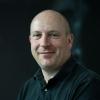 Speaker Profile: Simon Harris, Supermassive Games