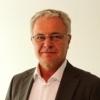 Speaker Profile: Juergen Funk, highlewelt GmbH