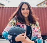 Speaker Profile: Faviana Vangelius, SVRVIVE Studios