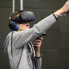 HTC Announces First Ever Vive Summit