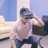 Eonite Releases Inside-Out Positional Tracking Software for VR and AR