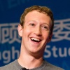 The Commercial Applications For AR… According To Facebook