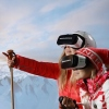 HolodeckVR To Launch At ISPO MUNICH 2017