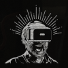 Resident Evil 7 Has 9% VR Users