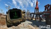 Vive Gets Fallout 4 VR Bundle