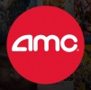 AMC Pledges $20m For VR Content