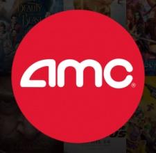 AMC Pledges $20m For VR Content