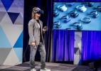 Microsoft's WMR Special Event