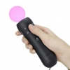 Sony To Release Updated PlayStation Move