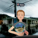 Facebook Takes To Live VR To Share Puerto Rico Relief Aid