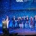 VR Awards 2017 Winners
