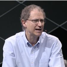 The Future Of Immersive Computing