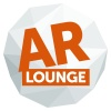 Video: AR Lounge Sessions At XR Connects Helsinki 2017