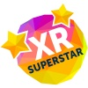 Video: XR Superstar Sessions At XR Connects London 2018