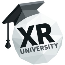 Video: XR University Sessions at XR Connects Helsinki 2017