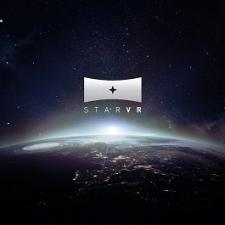 Starbreeze Hands Over StarVR Majority To Acer