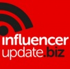 New Influencer Website Launches Today