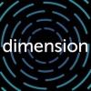 London Gets New Volumetric And 3D Video Capture Studio
