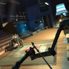 Fast Travel Games Reveals First Project, Apex Construct