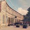 Bristol Virtual Reality Lab Gets £295,000 Funding