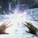 Skyrim PS VR Bundle Announced