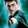 Niantic's Next Game Is Harry Potter: Wizards Unite