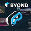Create XR With No Coding In Byond