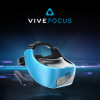 Vive Reveals World-Scale VR Hardware