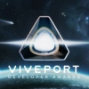 HTC Launches Second Annual Viveport Developer Awards