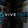 New Viveport Subscription Plans