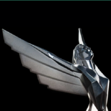 The Game Awards VR/AR Nominees