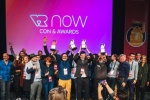 VR NOW Award Winners Announced