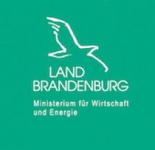 New German XR Funding Programme