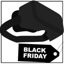 The Best Black Friday XR Deals [UPDATE]