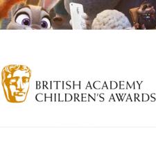 Pokemon GO Wins Best Game At BAFTA Children's Awards