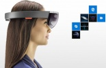 Microsoft Sued For Triple Damages over HoloLens Patent Infringements