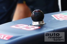 360-Video Green Flagged For F1 Cars Next Year