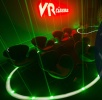 The Future Of VR Arcades In China And Beyond