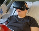 Google To Support Philanthropic Efforts With VR