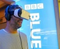 BBC To Launch New VR Hub